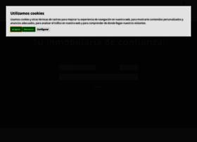 inmorivas2014.com