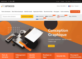 inmorocco.com