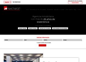 inmotarget.com