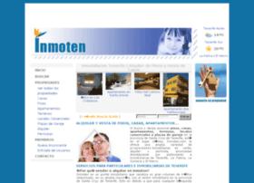 inmoten.com
