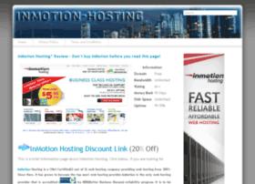inmotion-hosting.com