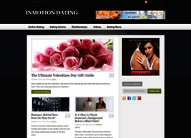 inmotiondating.com