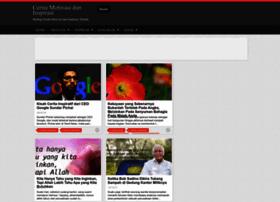 inmotivasi.blogspot.com