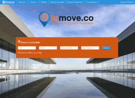 inmove.co