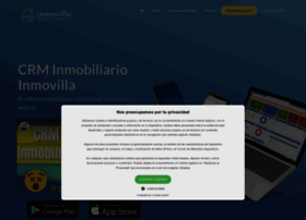 inmovilla.com