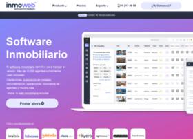 inmoweb.es