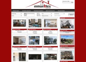 inmuebles.com.uy