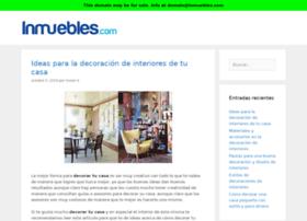 inmuebles.com