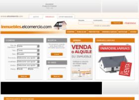 inmuebles.elcomercio.com
