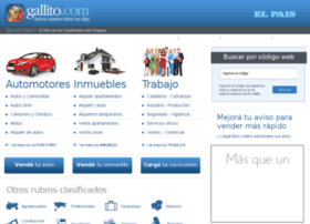 inmuebles.gallito.com.uy