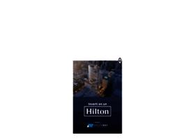 inmuebles.lacapital.com.ar