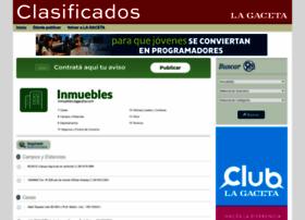 inmuebles.lagaceta.com.ar