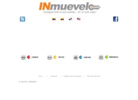inmuevelo.com