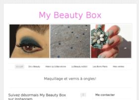 inmybeautybox.wordpress.com