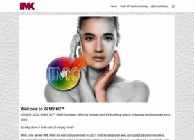 inmykit.com