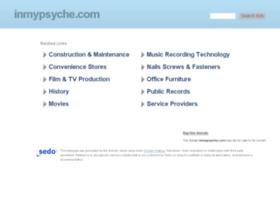 inmypsyche.com