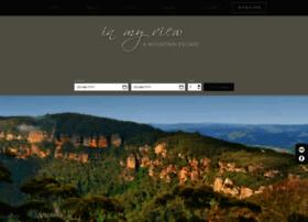 inmyview.com.au