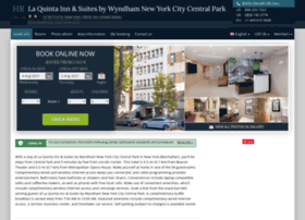 inn-central-park-west.hotel-rez.com