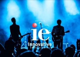inn-entertainment.com