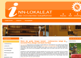 inn-lokale.at