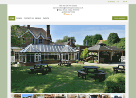 inn-onthegreen.co.uk