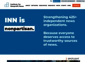 inn.org
