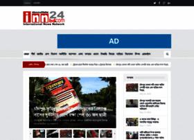 inn24bd.com