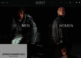 inn7fashion.com