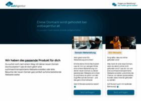 inname.net