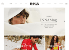 innaofficial.com