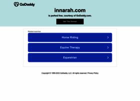innarah.com