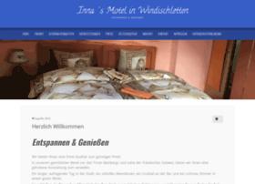 innas-motel.de