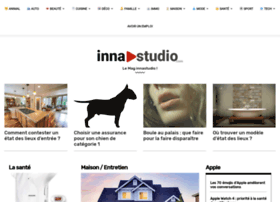 innastudio.com