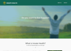 innate-health.org