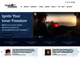 innateevolution.com