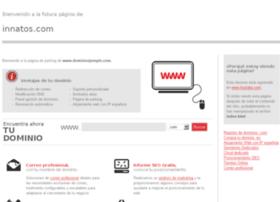 innatos.com