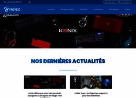 innelec.com