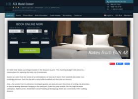 inner-amsterdam.hotel-rez.com