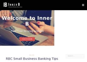 inner-b.com.au