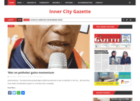 inner-city-gazette.co.za