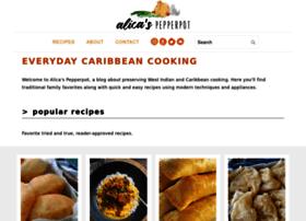 inner-gourmet.com
