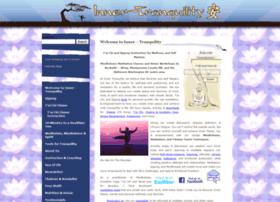 inner-tranquility.com