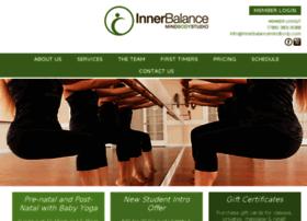 innerbalancemindbody.liveeditaurora.com
