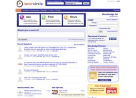 innercircle.com