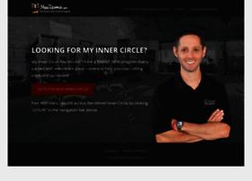 innercircle.mikereinold.com