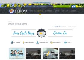 innercirclecorona.com