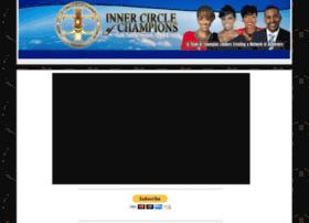 innercircleofchampions.com