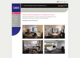 innercity-apartments-maastricht.nl