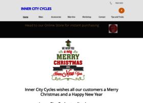 innercitycycles.com.au