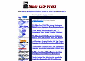 innercitypress.com